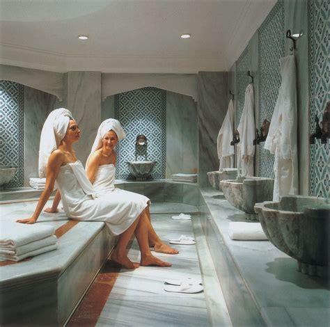 turkish bathroom turkish bath hammam www imgkid com the image kid has it