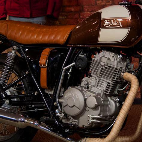 Motorcycle Dealers Birmingham Uk by Retro Motorcycle Scooter Dealers In Birmingham