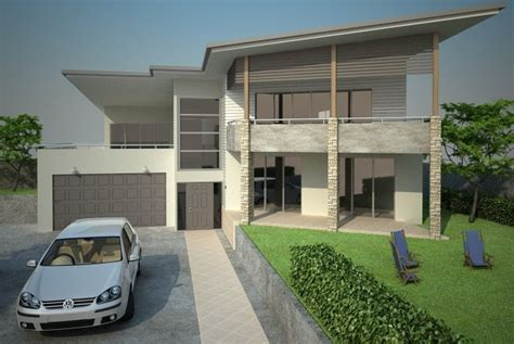 two storey house plans australia 5 bedroom home design two storey 5 bed room house plans 2 storey floor plans
