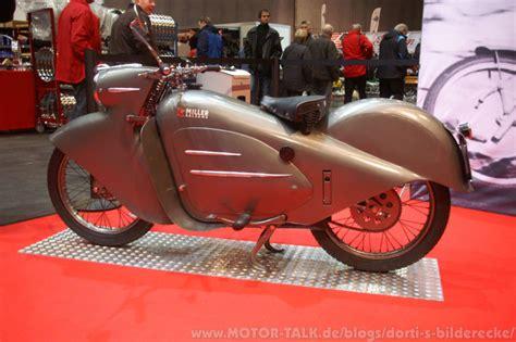 Indian Motorrad Wesel by Das Motorrad R 228 Tsel Seite 177 Caferacer Forum De
