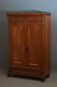 Mahogany Cupboard - continental cabinet mahogany cupboard antiques atlas