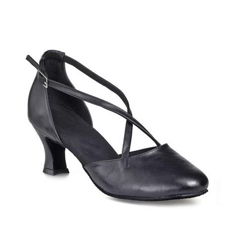 Black Comfort Shoes by Black Leather Comfort Shoes Make Your Shoes As You Want