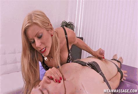 alexis fawx Forceful And Painful Is Your Cup Of Cake