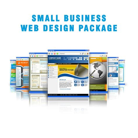Web Design Business From Home | web design home based business 28 images 100 home