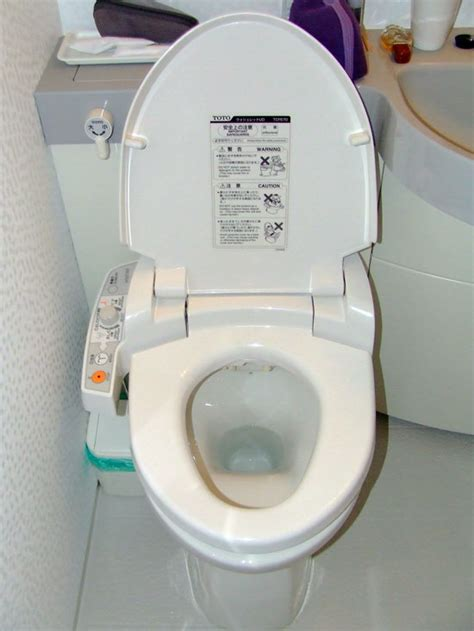 Bidet Toilet Dryer by Homeofficedecoration Toilet With Built In Bidet And Dryer
