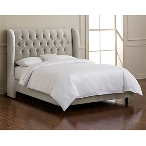 best upholstered beds best upholstered velvet headboard for sale 2016