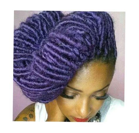 hair detail faux locs fashion nigeria hair detail faux locs fashion nigeria