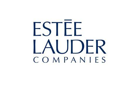 Estee Lauder Companies » Home Design 2017