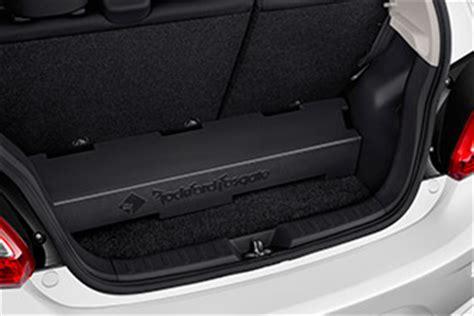 2018 Mitsubishi Mirage Accessories   Mitsubishi Motors