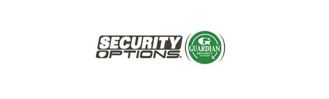 contemporary guardian home security home gallery