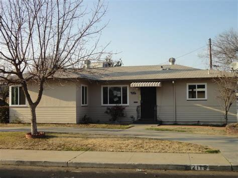 2115 n lomita ave fresno california 93703 foreclosed