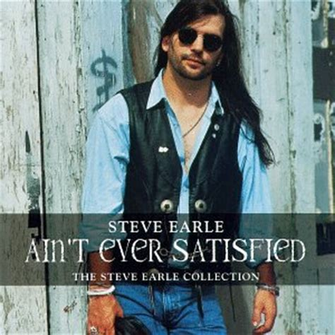 s day lyrics steve earle steve earle lyrics lyricspond