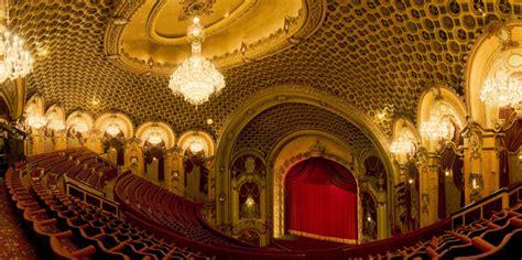 state theatre seating sydney image gallery statetheatre