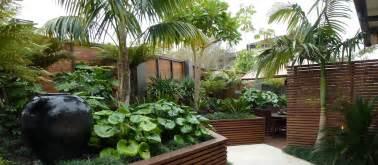 Galerry garden design ideas new zealand