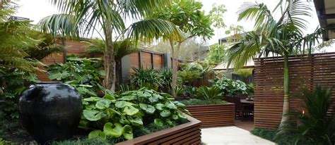 Outdoor Patio Designs Nz Landscape Design Residential Gardens Auckland Garden Design