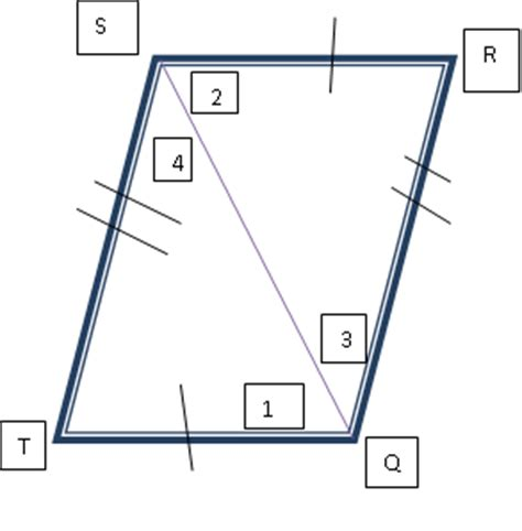 accelerated geometry 2011 2012: 5.2 proving quadrilaterals