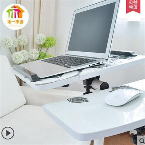 bedside laptop desk buy wholesale laptop bedside table from china