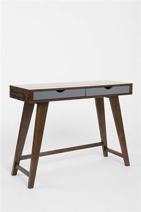 console metal 2713 31 best design tables images on small tables
