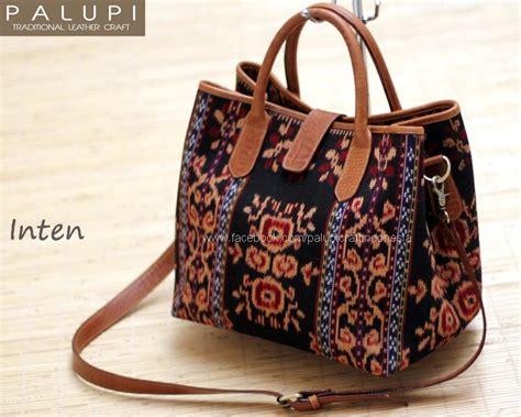 tas tenun kulit 8 jpg 800 215 640 pixels handmade bag
