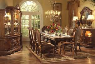 Dining Room Collection Cortina Dining Collection By Aico Aico Dining Room Furniture
