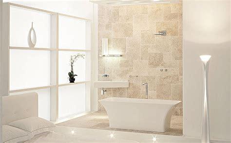 beautiful white bathrooms beautiful white and beige bathroom ideas interior design