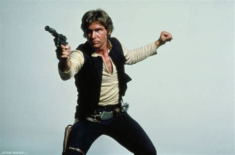 star wars han solo report harrison ford to return as han solo in star wars episode vii nerdist