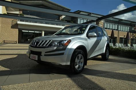 mahindra cars in australia loading images