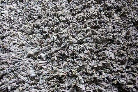 alfombras recicladas camisetas haz tu alfombra reciclando camisetas