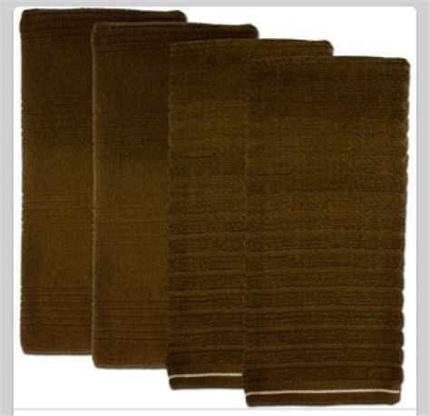 natural fiber shower curtain brown kitchen towels deer gl pinterest wooden