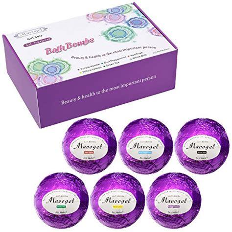 Aveeno Calming Comfort Bath Brubaker 3 Pcs Gift Set Vanilla Beauty Spa Set Silver
