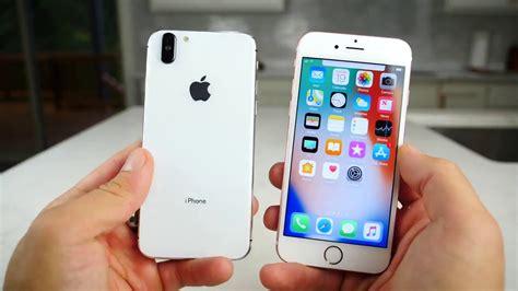 iphone  telefonlari iphone  yapmak iphone doenuesuem