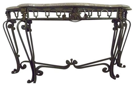 kohler kathryn console table console tables outstanding metal console tables hd