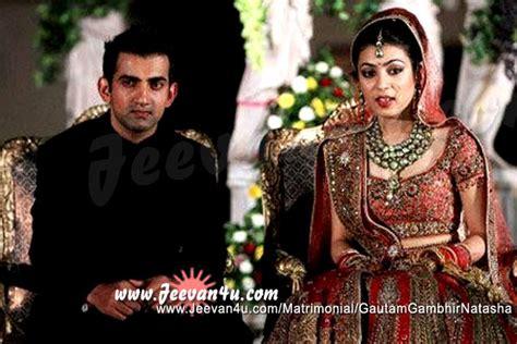 film actress wedding album wedding albums actors actress celebrities marriage