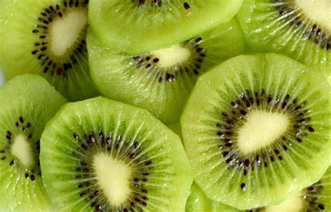 imagenes de memes de kiwi el kiwi mejora el humor y aumenta la energ 237 a f 237 sica