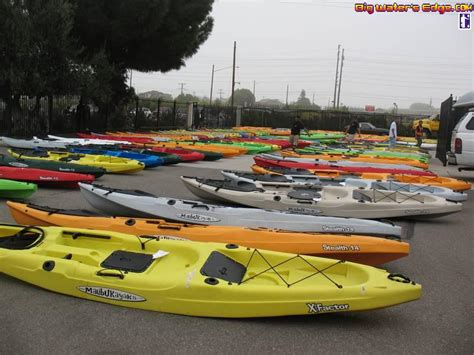 fishing boats for sale san diego craigslist kayaks for sale craigslist with best picture collections