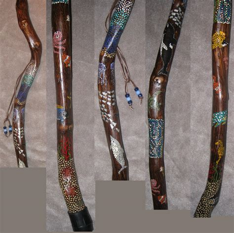 shalalie for sale what in creation walking sticks