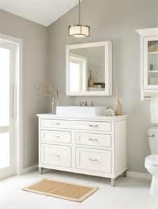 decora bathroom cabinets bathroom cabinets countertops avondale buckeye az area