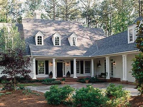 southern living style 1000 images about l shaped house design on pinterest