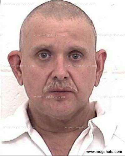 Chattooga County Ga Arrest Records Cecil Deward Nichols Mugshot Cecil Deward Nichols Arrest Chattooga County Ga