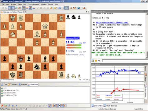 best chess software expoletitbit