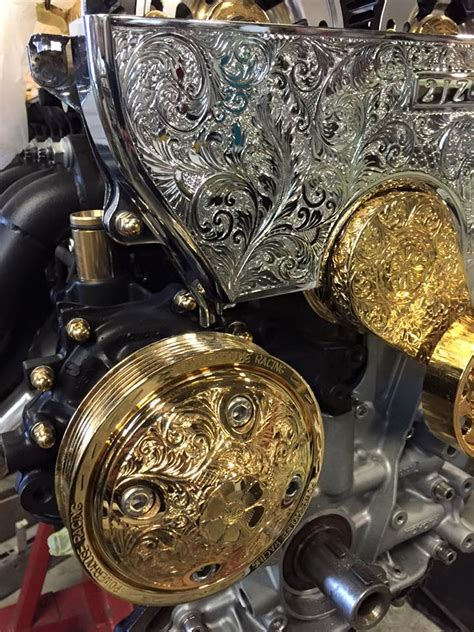 2jz all motor friday artisan 2jz stance is everything