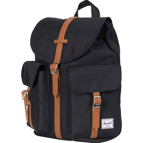 Original Herschel Dawson Xs Backpack Black Mini Floral herschel supply dawson 13l backpack s backcountry