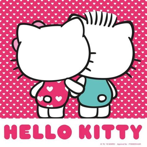 4775 best hello kitty images on pinterest sanrio 278 best hello kitty images on pinterest sanrio hello