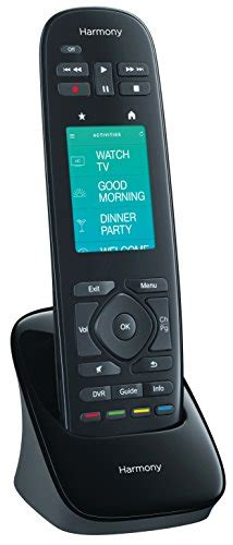 logitech 915 000237 reviews home automation reviews