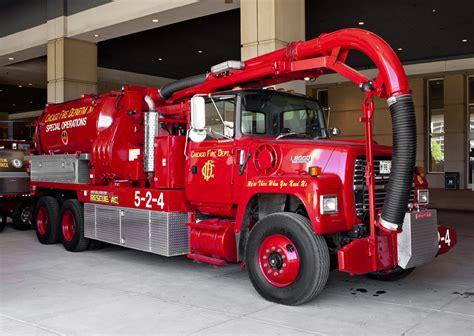 chicagoland rescue ford ln 171 chicagoareafire