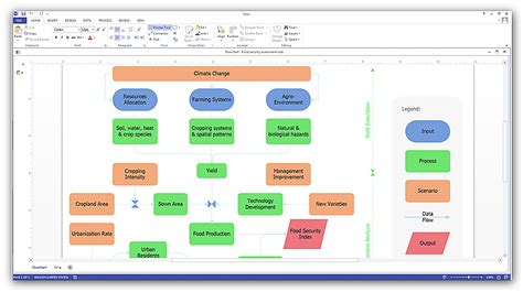 ms visio flowchart helpdesk visio files conversion