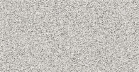 Gipsputz Streichen by High Resolution Seamless Textures Stucco White
