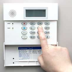 4 things most home security companies won t tell you