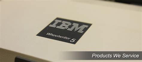 Office Supplies Ri Marr Office Equipment Laser Printer Sales And Service Ri