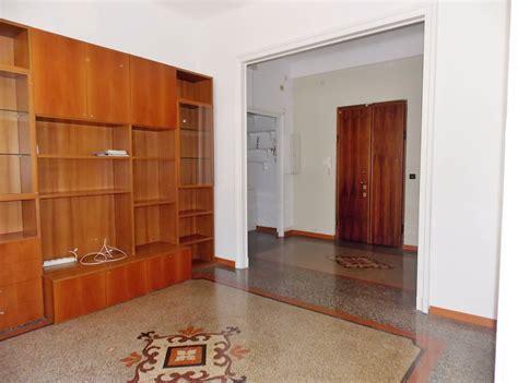 appartamenti s teodoro rif f28830 appartamento in vendita a genova s teodoro
